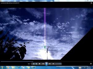 Camera'sinCableoftheSun.SunFeb3rd(C)NjRout6.41pm3rdFeb2014 027