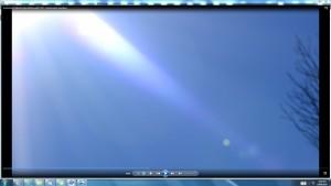 HornofTheSun.SunSunSun(C)NjRout5.16pm30thJune2013-071-Coinsfromthe-SunsRays