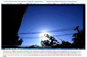 MassiveAntennaeCameraCablebearingSpaceTravellingRadioComminciationDevice_Coins__CNjRout8_07am3rdJan2014-013.Large.