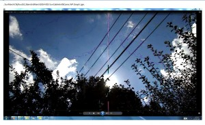SunMarchCNjRout10.26am3rdMarch2014-002-SunCableAnt&Cams.WP.Graph.Lge.Snipped.