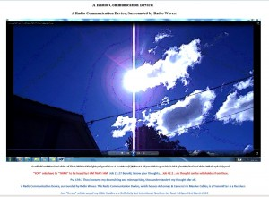 SunPinkFan&MassiveCables of TheLORDGodAlmightysGiganticSun.C.SunMorn(C)NjRout1.45pm17thAugust2013-033-giantWhiteLineCables.WP.Graph.Snipped.A.