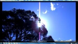AerialFOUNDinCableoftheSun.SunCableinClouds(C)NjRout4pm11thSep2013-005-Aerial.