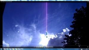Antennae&CamerasinCableofGodAlmightysSun.2.TheSun.(C)NjRout3.51pm20thOctober2015 005