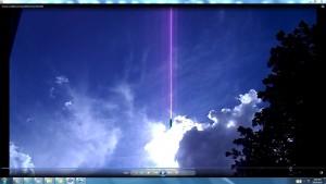 Antennae&CamerasinCableofGodAlmightysSun.4.TheSun.(C)NjRout3.51pm20thOctober2015 005