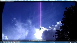 Antennae&CamerasinCableofGodAlmightysSun.A.TheSun.(C)NjRout3.51pm20thOctober2015 005