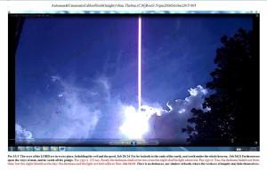 Antennae&CamerasinCableofGodAlmightysSun.TheSun.(C)NjRout3.51pm20thOctober2015 005.Graph.