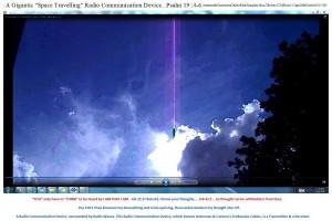 Antennae&CamerasinCableofGodAlmightysSun.TheSun.(C)NjRout3.51pm20thOctober2015 005.Graph.A.
