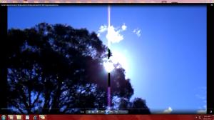 CameraintheantennaeoftheSun'sCable3(C)NjRout11thSeptember2013