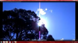 CameraintheantennaeoftheSun'sCable4(C)NjRout11thSeptember2013