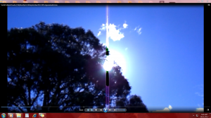 CameraintheantennaeoftheSun'sCable5(C)NjRout11thSeptember2013