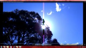 CameraintheantennaeoftheSun'sCable9(C)NjRout11thSeptember2013