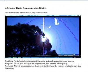 MassiveRadioCommunication.SunCableinClouds(C)NjRout4pm11thSep2013-005-Aerial.