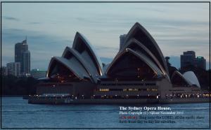 SydneyOperaHouse.(C)NJRout24thNov2013