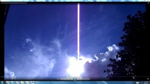 TheGiantWhiteLine.Cables.PinkFan.TheSun.(C)NjRout3.51pm20thOctober2015 005