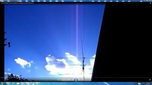 Antennae&Camera'sinSun'sCableMassive.1.sunsetJan(C)NjRout7.47pm3rdJan2014 035