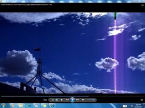Antennae&Camera'sinSun'sCableatParliamentHouseNov12th2013(C)NjRouNov12th2013.093