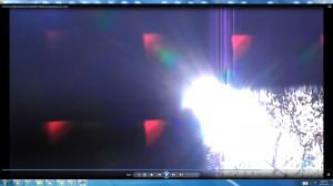 Antennae&Camera'sinSun'sCables.1.SuntheSun(C)NjRout9.36am21stSept2013 042