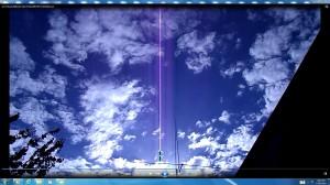 CableMassive.5.SunToday(C)NjRout7.37pm7thJan2014 005