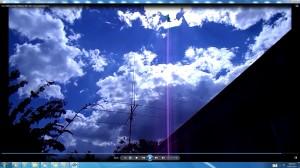 Cables.Sun(C)NjRout7.45pm19thDec2013-022SunsCablesMassive.