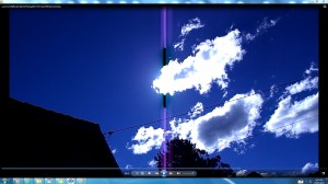 CablesMassive.2.SunMorn(C)NjRout1.45pm17thAugust2013-033-giantWhiteLineCables.