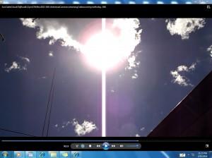 CablesMassive.PinkSun.SunCableCloud(C)NjRout4.12pm27thNov2013-016