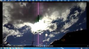 CablesMassive.SunAussie(C)NjRout5.33pm29thNov2013-062--CableMassive