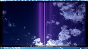 CablesMassiveofTheLORDGodAlmighty'sSun.1.SunEarthSun(C)NjRout9.39pm22ndSept2014 044