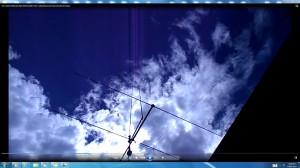 CablesofSunoverMyAntennae.SunCables(C)NjRout2.28pm10thJan-022-CablesMassive.