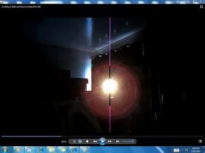 SunPinkFan.SunMay(C)NjRout5.01pm1stMay2014 005
