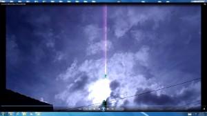 Antennae&Camera'sinSun'sCable.11.SunJune(C)NjRout3.50pm27thJune2014 002
