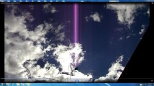 CableMassive.SunAussie(C)NjRout5.33pm29thNov2013 031