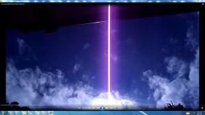 CableMassive.SunJune(C)NjRout9.11pm5thJune2014 023