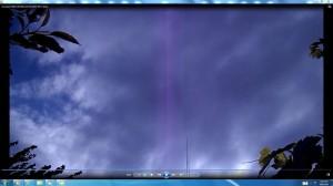 CablesMassive.2.Sunsetjan(C)NjRout6.38pm22ndJan2014 002 Cables.