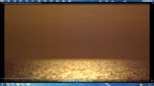 CoinsfromSunonsurfaceBondiSea.HarbourBridgeOperaHouseBondiBeach(C)NjRout3.46pm24thNov 097