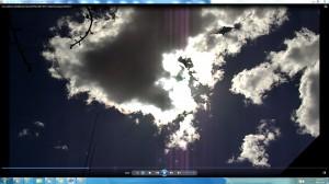 MassiveCablesoftheSun.SunCableCloud(C)njRout4.12pm27thNov2013-015