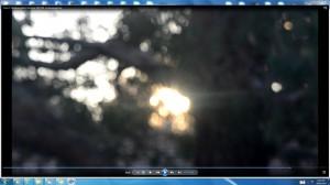 SunSprayingCoinsCoilingMotion.Coins-(C)-NoeleneJoyRout-2nd-June-2013-001