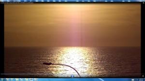 SunTreadingonSea.BondiBeach(C)Njrout3.36pm24thNov2013 096