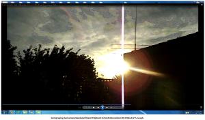 SunSpraying.SunsetoverKambahoftheACTNjRout7.47pm1stDecember2013 096.W.P.S.1.Graph.