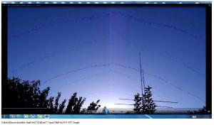 CablesMassiveInvisible.SunFeb(C)NjRout7.31pm10thFeb2014 007 Graph.