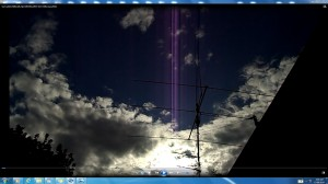 MassiveCablesoftheGiganticSun.0.SunCables(C)NjRout6.23pm30thNov2013 012