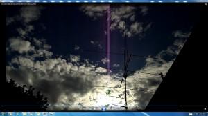 MassiveCablesoftheGiganticSun.6.SunCables(C)NjRout6.23pm30thNov2013 012