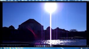 SunRaining.SunTuggeranong(C)NjRout(C)Njrout8.104thSept2013 074