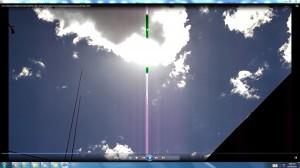 Antennaecomingdown.SunCableCloud(C)Njrout4.12pm27thNovNov2013-016