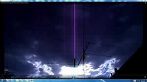 CablesMassive.2.SunsetClouds.(C)Njrout8pm29thJan2014-006