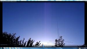 CablesMassiveInvisible.SunFeb(C)NjRout7.31pm10thFeb2014-007
