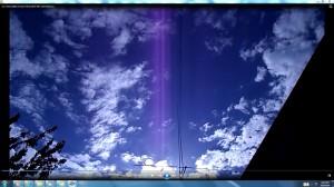 MassiveCablesoftheSun.SunToday(C)NjRout7.33pm7thJan2014-006-CableMassive.