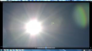 TheSun.SunRays(C)NjRout4.25pm10thAug2013 023
