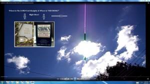 AntennaeCamerasinSunsCables.Bible&Concordance.SunMarch.1.(C).NjRout11.32am22ndMarch2014-017.Large.Arrows.