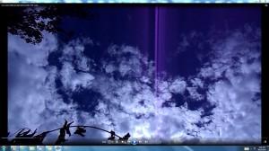 Earthabout14daysfromPerihelionofitsorbitaroundtheSun.2.SunCables(C)NjRout4.2810thJan2014 030