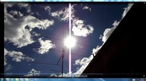 SunBeam.SunAussie(C)NjRout5.33pm29th Nov2013 033